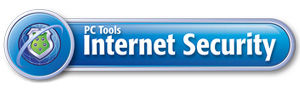 PC Tools Internet Security Info