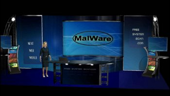 What Is Malware What Is Malware System Scan Videos